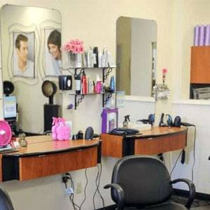 HairMasters price list