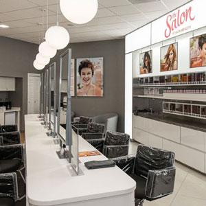 Ulta salon price list