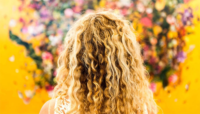 curly hair pros cons