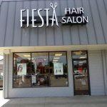 hair cuttery haircut price