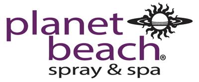 Planet Beach prices