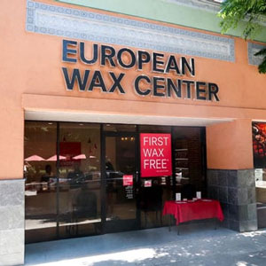 European Wax Center review
