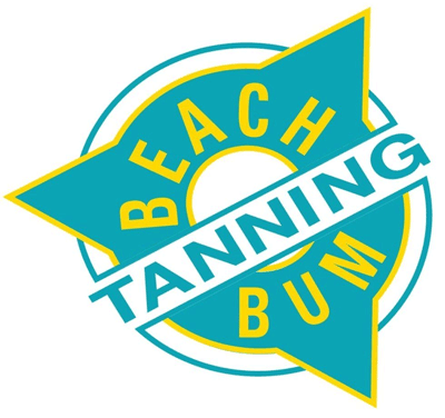 Beach Bum tanning price list