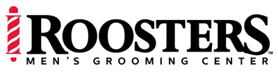 Roosters Men's Grooming price list