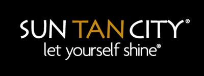 Sun Tan City price list